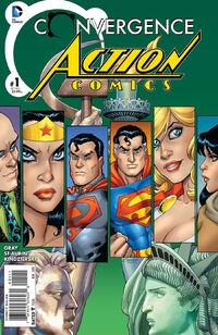 Convergence Action Comics Vol 1 1.jpg