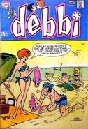 Date With Debbi Vol 1 11