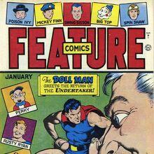 Feature Comics Vol 1 94.jpg