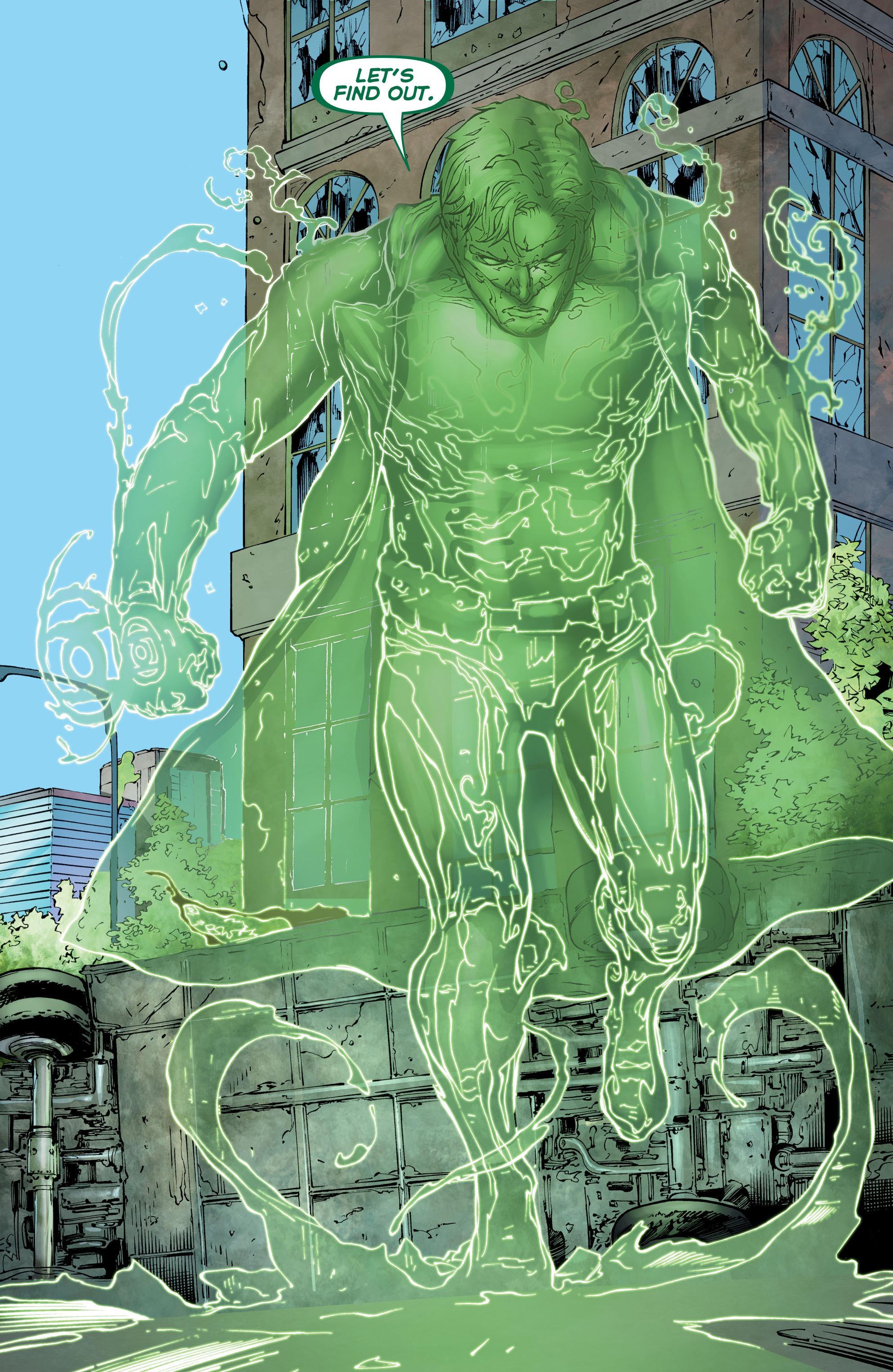 Hal Jordan Prime Earth 0006.jpg