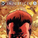 Injustice 2 Vol 1 12.jpg