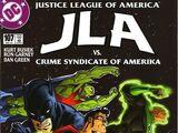 JLA Vol 1 107