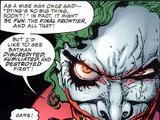 Joseph Wayne (Batman/Lobo)