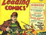 Leading Comics Vol 1 10