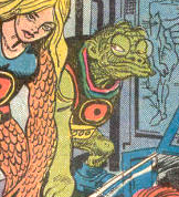 Lizard Johnny.png