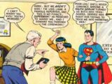 Superman's Girl Friend, Lois Lane Vol 1 42