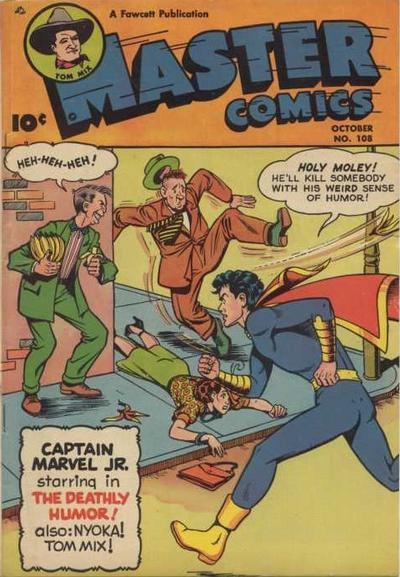 Master Comics Vol 1 108.jpg