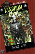Millennium Edition Kingdom Come 1