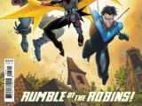 Robin Vol 3 5
