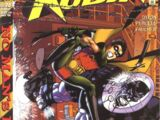 Robin Vol 2 70