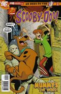 Scooby-Doo Vol 1 119