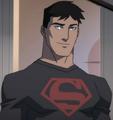Superboy Earth-16 002