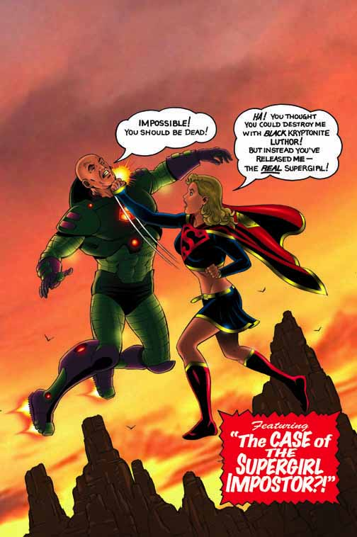 Supergirl Vol 5 4 Textless Variant.jpg