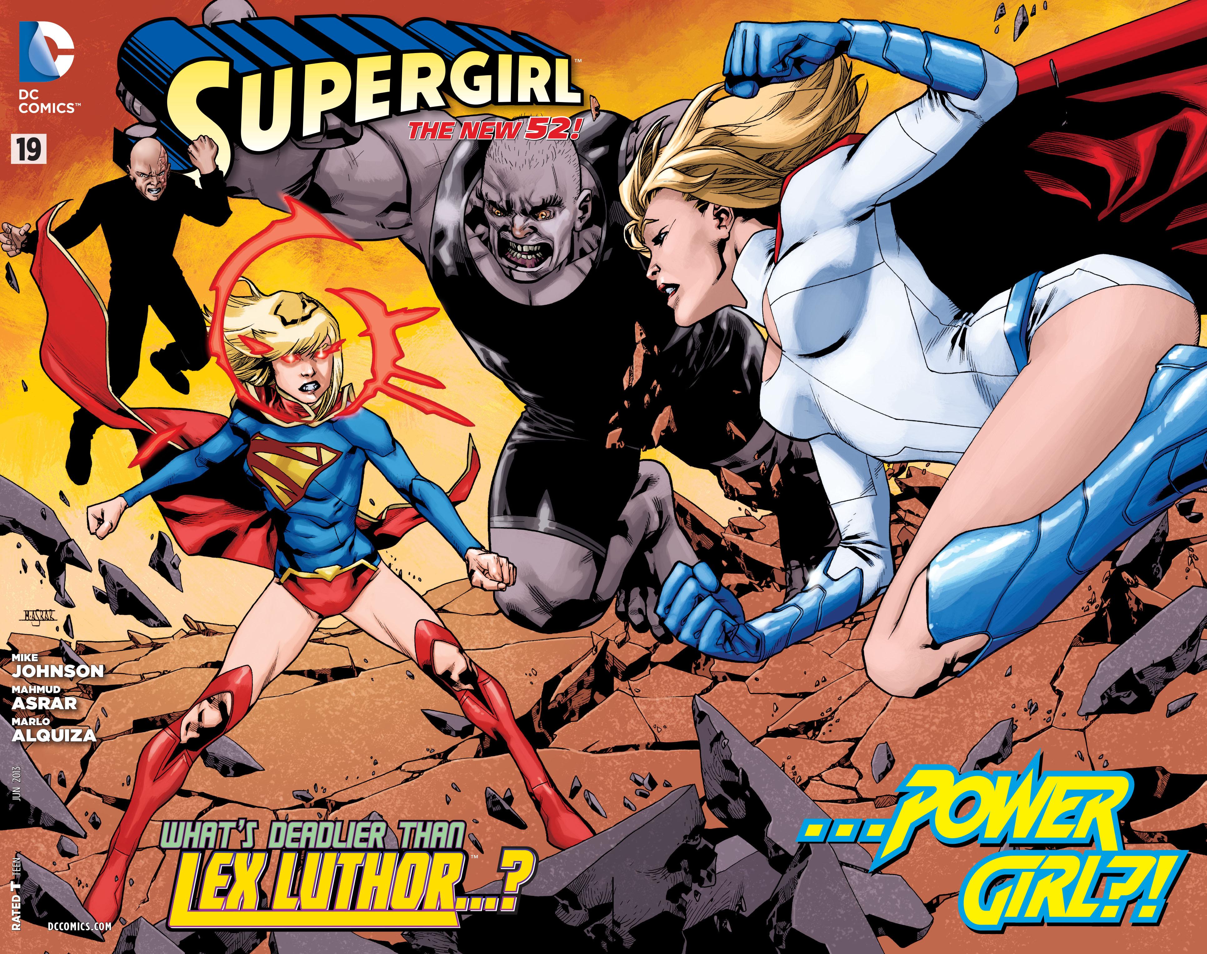 Supergirl Vol 6 19 Gatefold.jpg