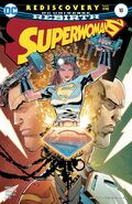 Superwoman Vol 1 10