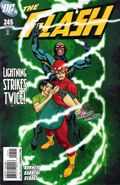 The Flash Vol 2 245