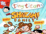 Tiny Titans Vol 1 37
