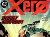 Xero Vol 1 11
