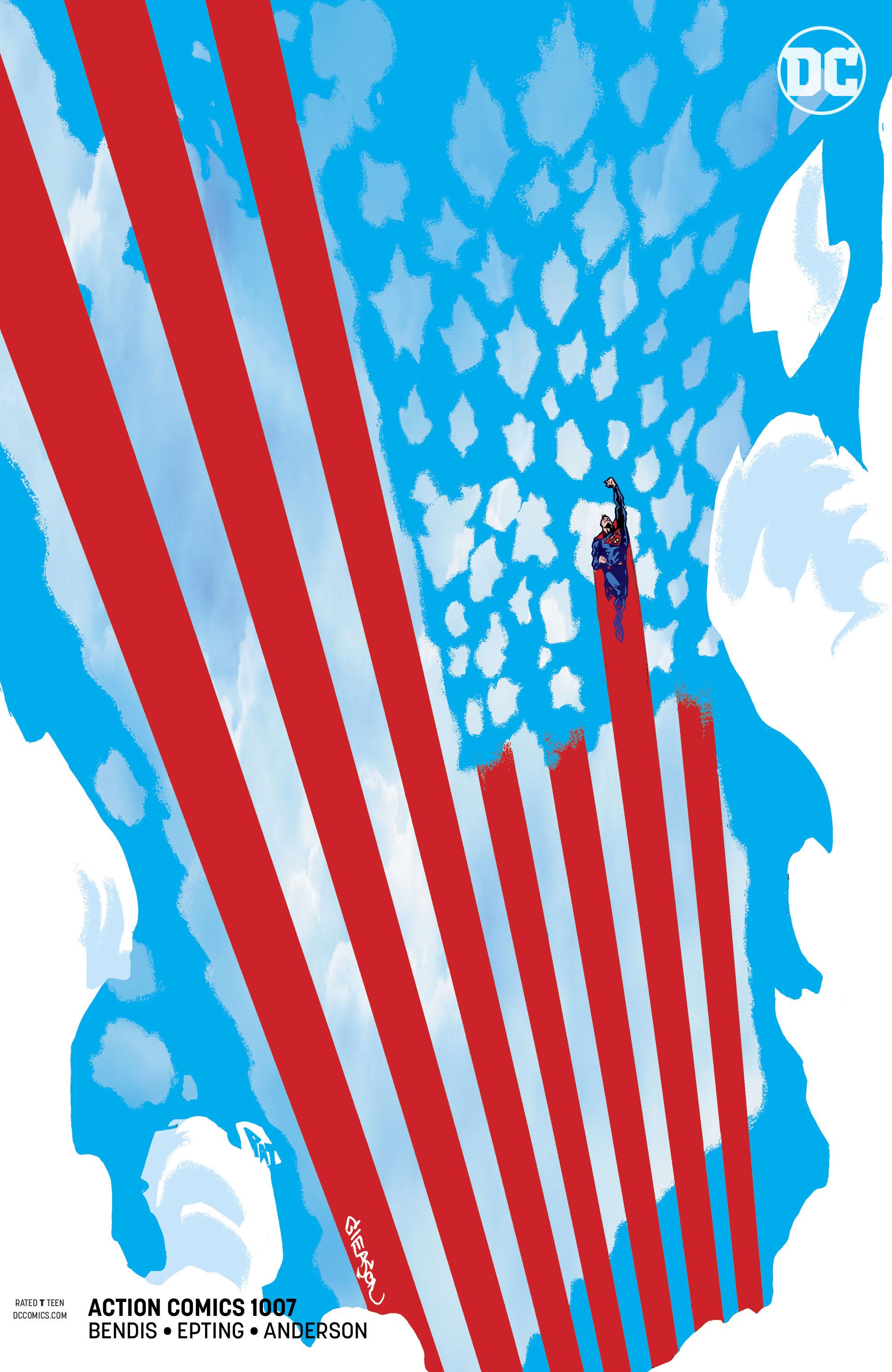 Action Comics Vol 1 1007 Variant.jpg