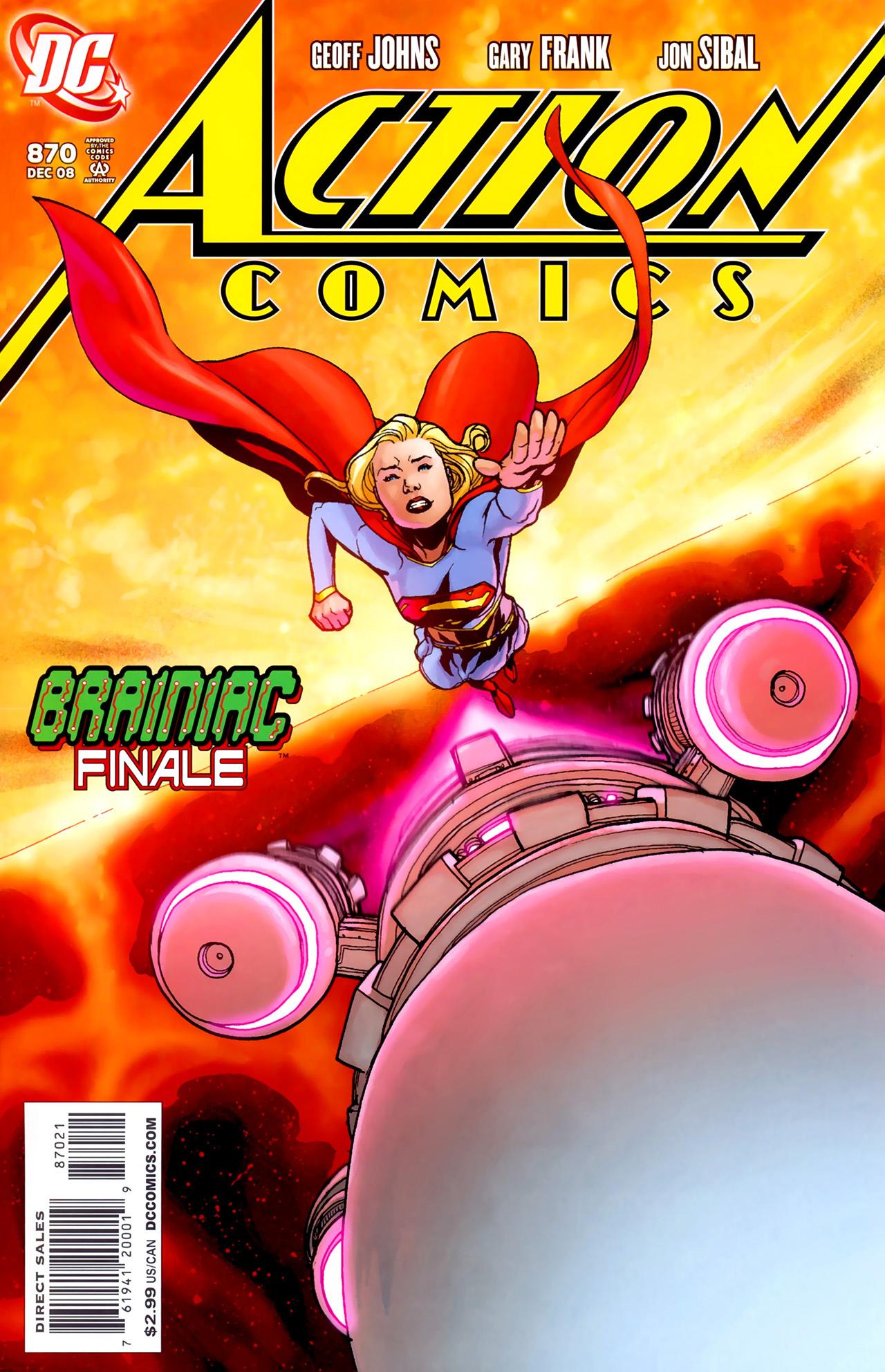 Action Comics Vol 1 870 Variant.jpg