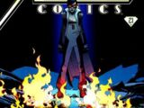 Action Comics Vol 1 876