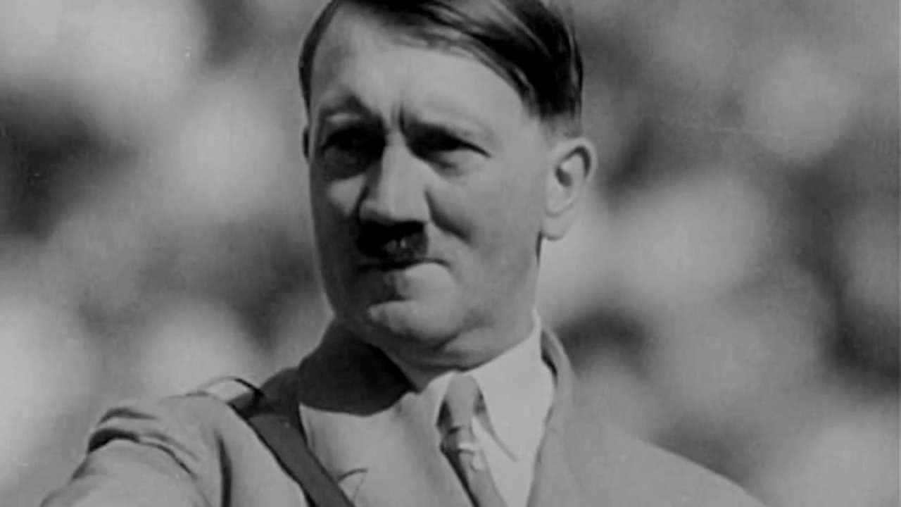 Adolf Hitler (Arrow - Earth-X).jpg