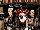 American Century Vol 1 8