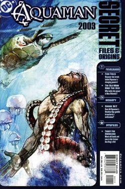 Aquaman Secret Files and Origins 2003.jpg