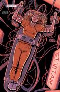 Barbara Gordon (Future State) The Next Batman Vol 1 2