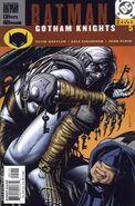 Batman Gotham Knights 5