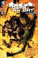 Batman The Dark Knight Vol 2 14