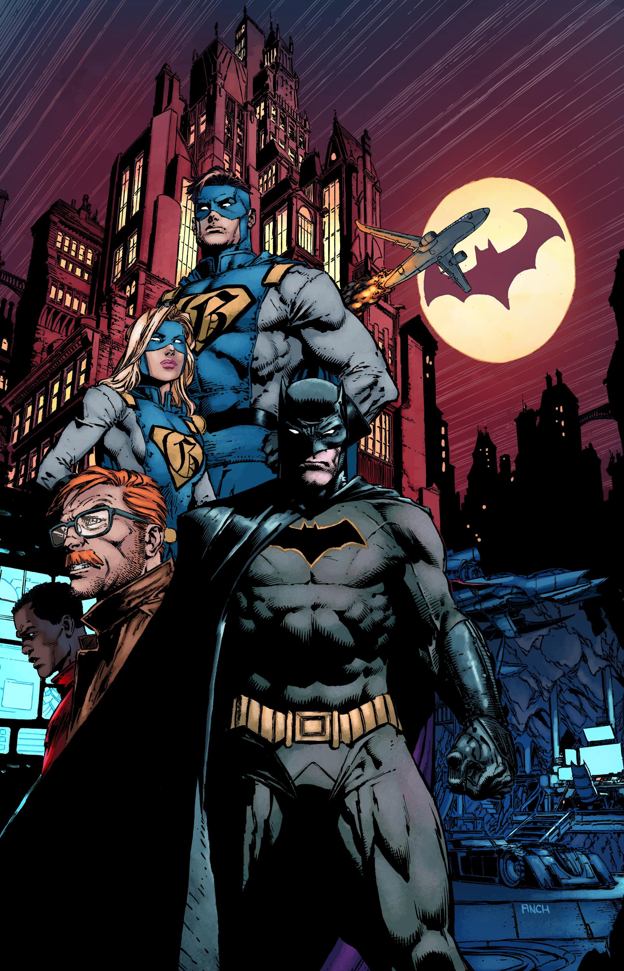 Batman Vol 3 1 Textless.jpg