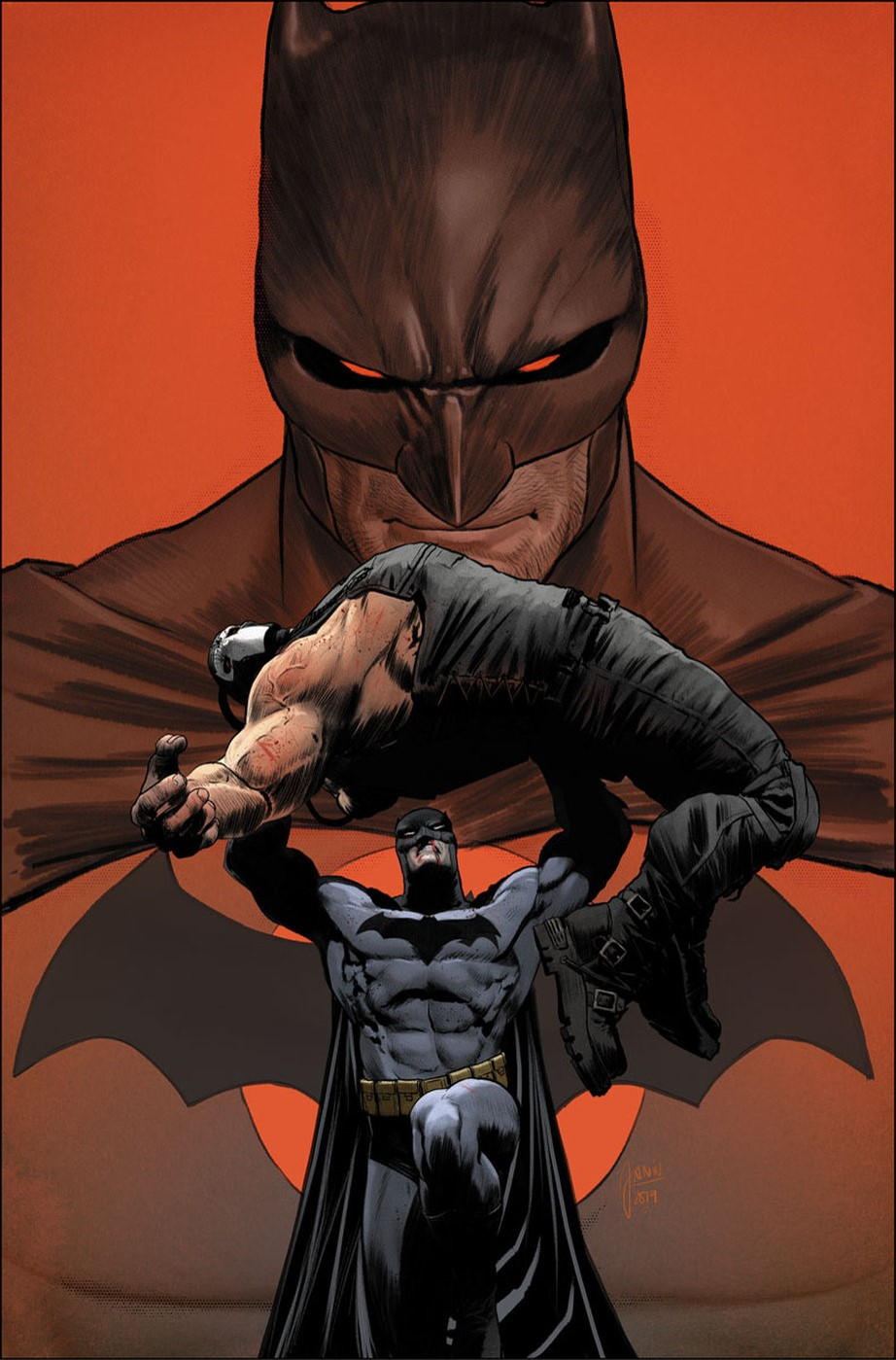 Batman Vol 3 83 Textless.jpg