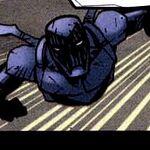 Bizarro Blue Beetle 001.jpg