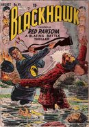 Blackhawk Vol 1 55