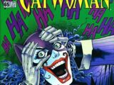 Catwoman Vol 2 65