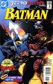 DC Retroactive Batman The '80s Vol 1 1
