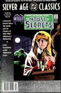 DC Silver Age Classics - House of Secrets 92