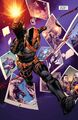 Deathstroke Prime Earth 011