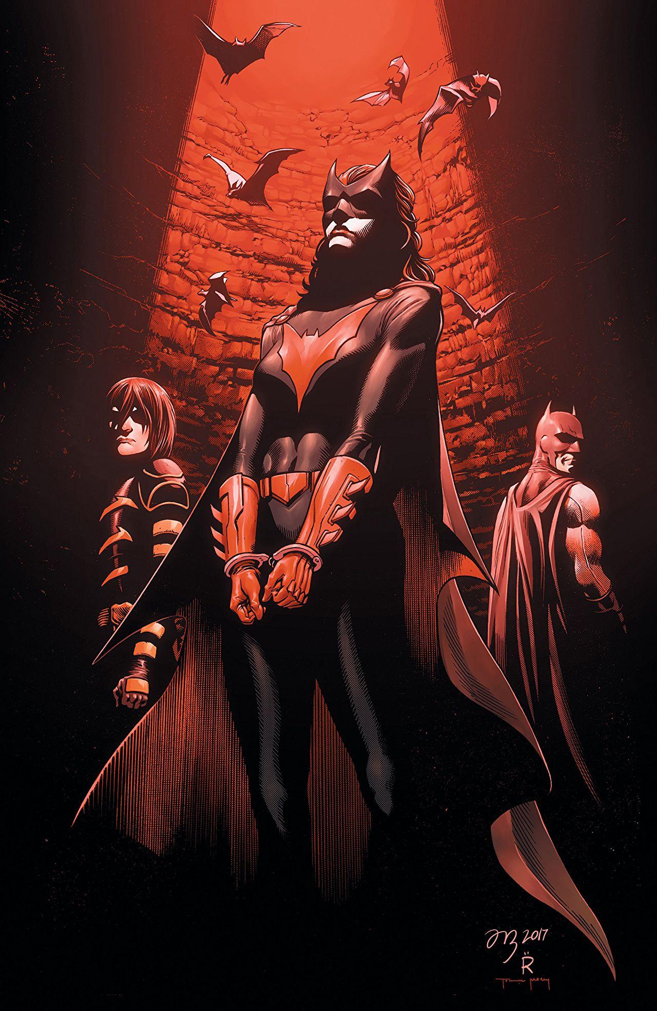 Detective Comics Vol 1 975 Textless.jpg