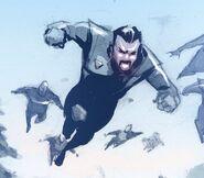 Dru-Zod DC Bombshells 0001