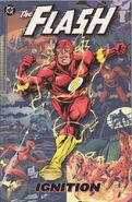 Flash Ignition