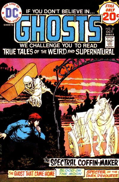 Ghosts 31.jpg