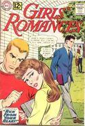 Girls' Romances Vol 1 88