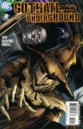 Gotham Underground 2