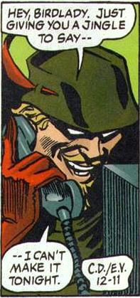 Green Arrow Vigilantes in Apartment 3B.jpg