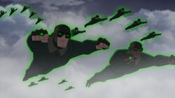 Green Lantern Corps Superman Red Son Movie 0001.jpg