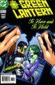 Green Lantern Vol 3 137