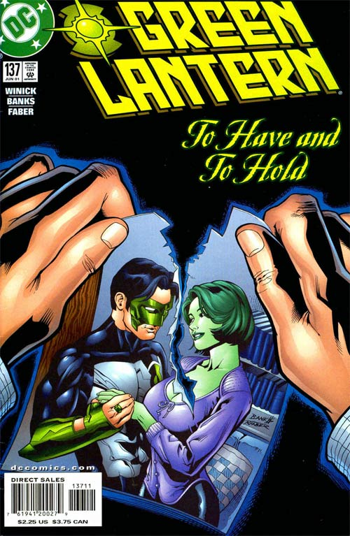 Green Lantern Vol 3 137.jpg