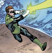 Harold Jordan Dark Multiverse Teen Titans The Judas Contract 001
